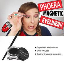 Магнитный <b>карандаш для</b> глаз, <b>Водостойкий карандаш для</b> глаз ...