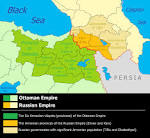 Ottoman Empire Armenia