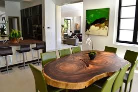 nice dining rooms. Nice Unique Unusual Table For A Dining Room Rooms