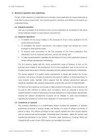 proposal essay sample kurzweil educational systems