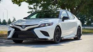 According to a recent us. Cheap Insurance For Toyota Camry In 2021 Car Talk