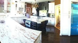 kitchen countertops san antonio install granite you not only have to select the style and color kitchen countertops san antonio
