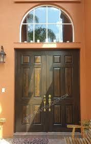 front door designFront Doors  Door Design Fiberglass Faux Wood Front Door The Next