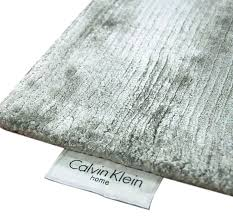 calvin klein area rugs clearance area rugs 8 x 10 calvin klein area rugs