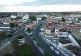 imagem de Delmiro Gouveia Alagoas n-2
