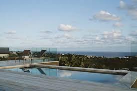 infinity pool design. Delighful Design House BellaVida Salt Rock South Africa  Infinity Pool By Hugo Hamity  Architects For Pool Design