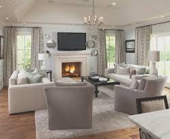 living room track lighting ideas. living room:creative room track lighting beautiful home design to ideas cool u