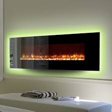 fireplace new wall mounted gas fireplace decor color ideas gallery under design ideas cool wall