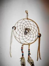 How To Make Your Own Dream Catcher What Is A Dream Dreamcatchers How To Make Your Own Catcher Good 12