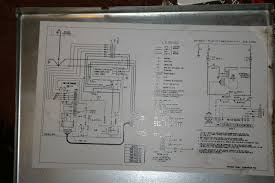 trane xl1200 heat pump wiring diagram ewiring trane xl1200 heat pump wiring diagram have a model