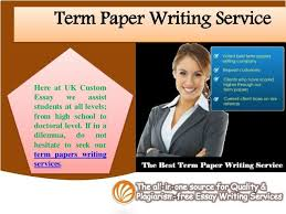 dissertation results editing services online dissertation  custom dissertation results editor services for masters