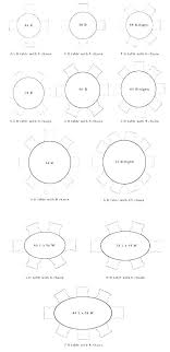 10 seater dining table dimensions in cm islandsojaorg 6 seater round dining table dimensions 6 seater