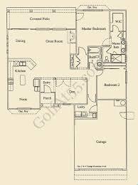 floorplans province
