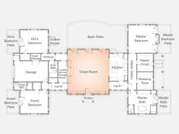 dream house floor plans. Beautiful Dream In Dream House Floor Plans R