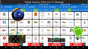 watch tv stream. Delighful Stream Watch TV Stream Online  Geo Streamz Apk For FILIPINO PINOY CHANNELS TFC On  Android Free Streaming Live ChannelsIptv APK Apk And  Throughout Tv N