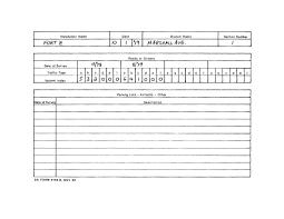 blank avon invoice resume builder blank avon invoice 23 s invoice templates in word and excel o hloom receipt blank da