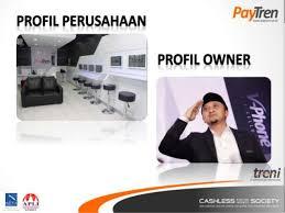 Hasil gambar untuk download images profil perusahaan paytren