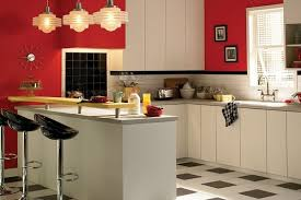modern kitchen colors ideas. Kitchen Paint Ideas And Modern Cabinets Colors