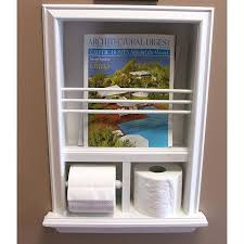 Chrome Toilet Paper Holder Magazine Rack Toilet Paper And Magazine Holder Vintage Toilet Paper Holder Stand 59