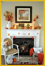 fireplace decor fireplace mantel decor under tv awesome interior fall fireplace mantel displays decorating