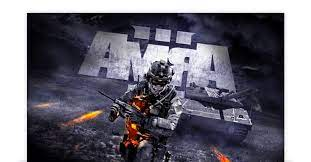 pc android games