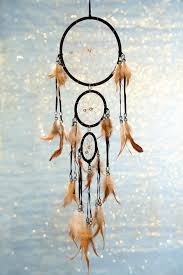How To Make A Simple Dream Catcher Here's How to Make a Dream Catcher in 100 Simple Steps 91