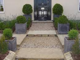 Small Picture Family Garden by Miles Garden Design