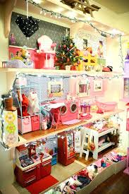 recommendations girl doll house plans lovely mesmerizing free contemporary best inspiration and american dollhouse template kit