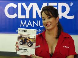 clymer manuals honda trx250 manual recon manual trx250es recon es Honda ATV Wiring Diagram clymer manuals honda trx250 manual recon manual trx250es recon es manual atv four wheeler video