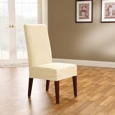 short dining chair slipcovers best of short dining chair covers sure fit dining chair covers awesome post
