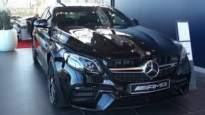 2018 mercedes benz amg e 63 s 4matic. perfect benz 2017 mercedes amg e63 s 4matic full review start up new interior exterior  infotainment inside 2018 mercedes benz amg e 63 s 4matic o