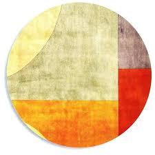 round cream rug area rugs round contemporary area rugs round contemporary modern round area rugs round