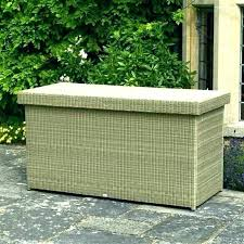 outdoor storage seat best pool deck box outdoor storage seat patio bench cushion bunnings outdoor storage