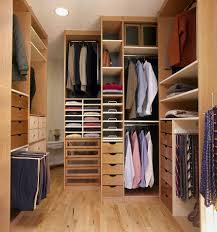 walk in closet design for women. Large Size Organize Small Walk In Closet Ideas Designs Design For Women