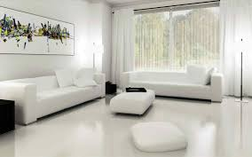 ultra minimalist office. White Living Room Modern Office Furnitureoffice Architect Furniture Samples And Minimalist Condo Design Howiezine Ultra