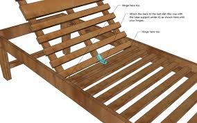 lounge chair plans wood chaise 2 magnificent outdoor chairs