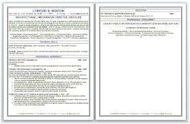 Best resume writing service professional services sacramento simple