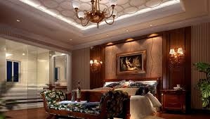 classy home furniture. Image Of: Luxury Classy Home Decor Ideas Furniture G