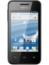 huawei phones price list. huawei ascend y220 phones price list