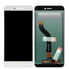 <b>10pcs</b> LCD Display <b>Screen</b> with <b>Touch Screen</b> Digitizer For <b>Huawei</b> ...