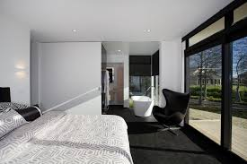 contemporary bedroom inspiration design ideas bedroom design inspiration57 inspiration