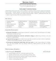 professional skills list what are good skills to list on a resume misanmartindelosandes com