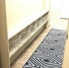laundry rugs laundry room mat laundry room rugs mudroom rugs laundry room rugs runner laundry room