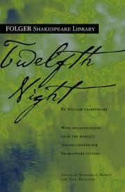 essay on the book night essay on the book night by elie wiesel  twelfth night book by william shakespeare dr barbara a mowat cvr9780743484961 9780743484961 hr twelfth night essay on night