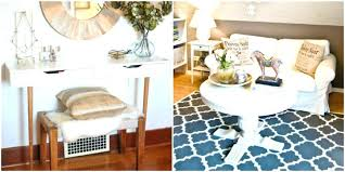 fur carpet fur rug medium size of rugs target white fur rug rug white fur