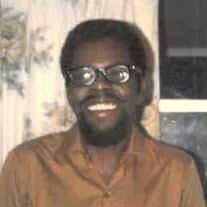 Ivan Earl Watkins Sr. Obituary - Visitation & Funeral Information
