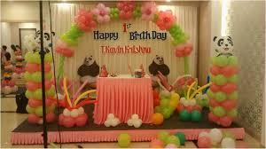 krishna theme birthday party supplies fresh dream day decorators chrompet flower decorators in chennai justdial