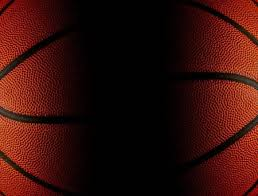 Backgrounds Basketball Basketball Background Stock Photos And Images 123rf
