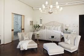 master bedroom white furniture. 076.IS-r6lf4l845o4d Master Bedroom White Furniture E