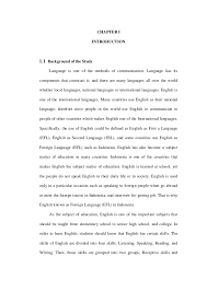 pay to get english as second language thesis essay pay to get english as second language admission essay thoughtco dissertation thesis proofreading and editing